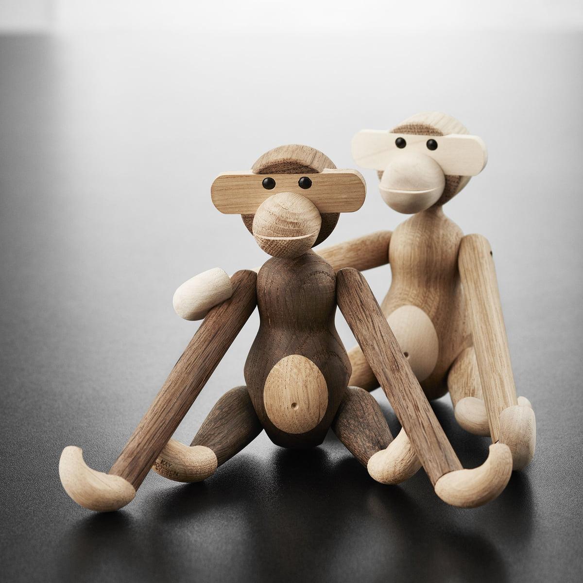 Rosendahl Kay Bojesen Wooden Ape
