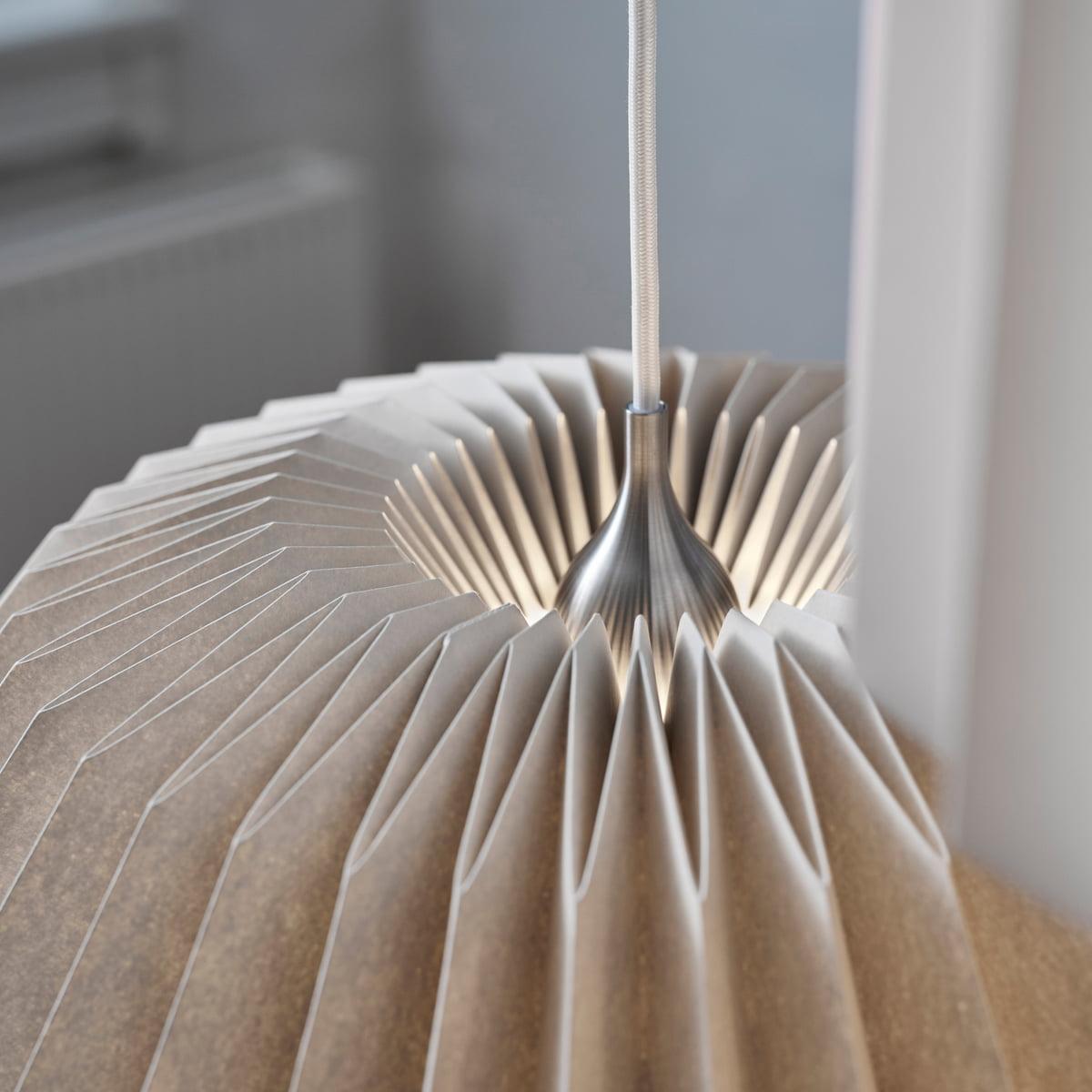 le klint lighting. Pleats 116 Megatwo Pendant Lamps L By Le Klint In Silk White Lighting