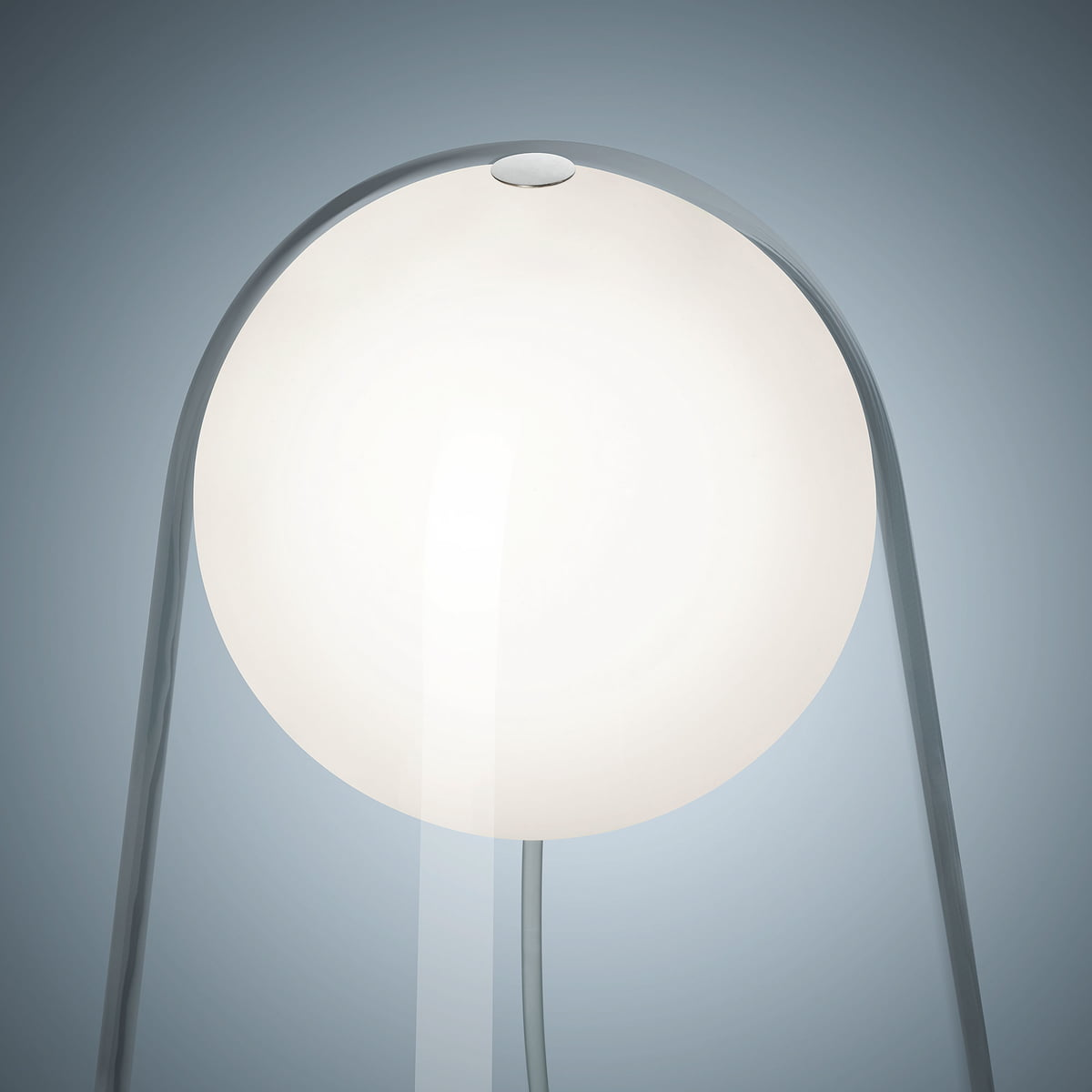 Satellight Table Lamp by Foscarini | Shop