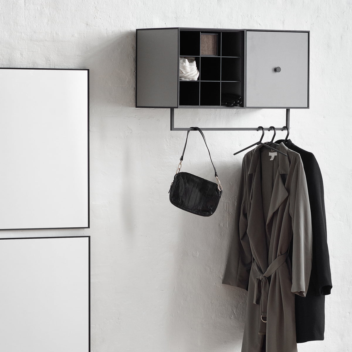 Frame Divider from by Lassen   Connox