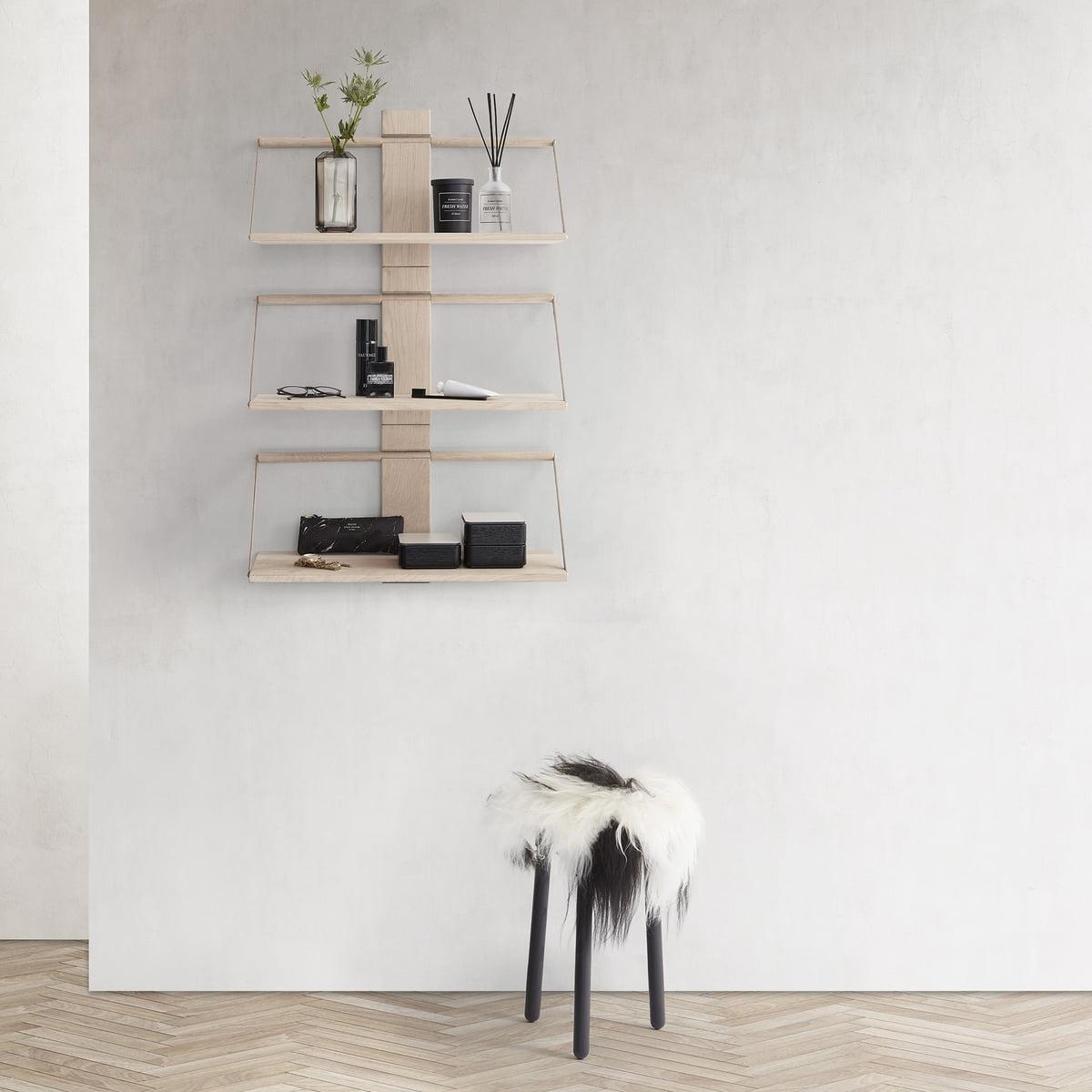 wall furniture shelves. The Andersen Furniture - Wood Wall Shelf, Oak Shelves R