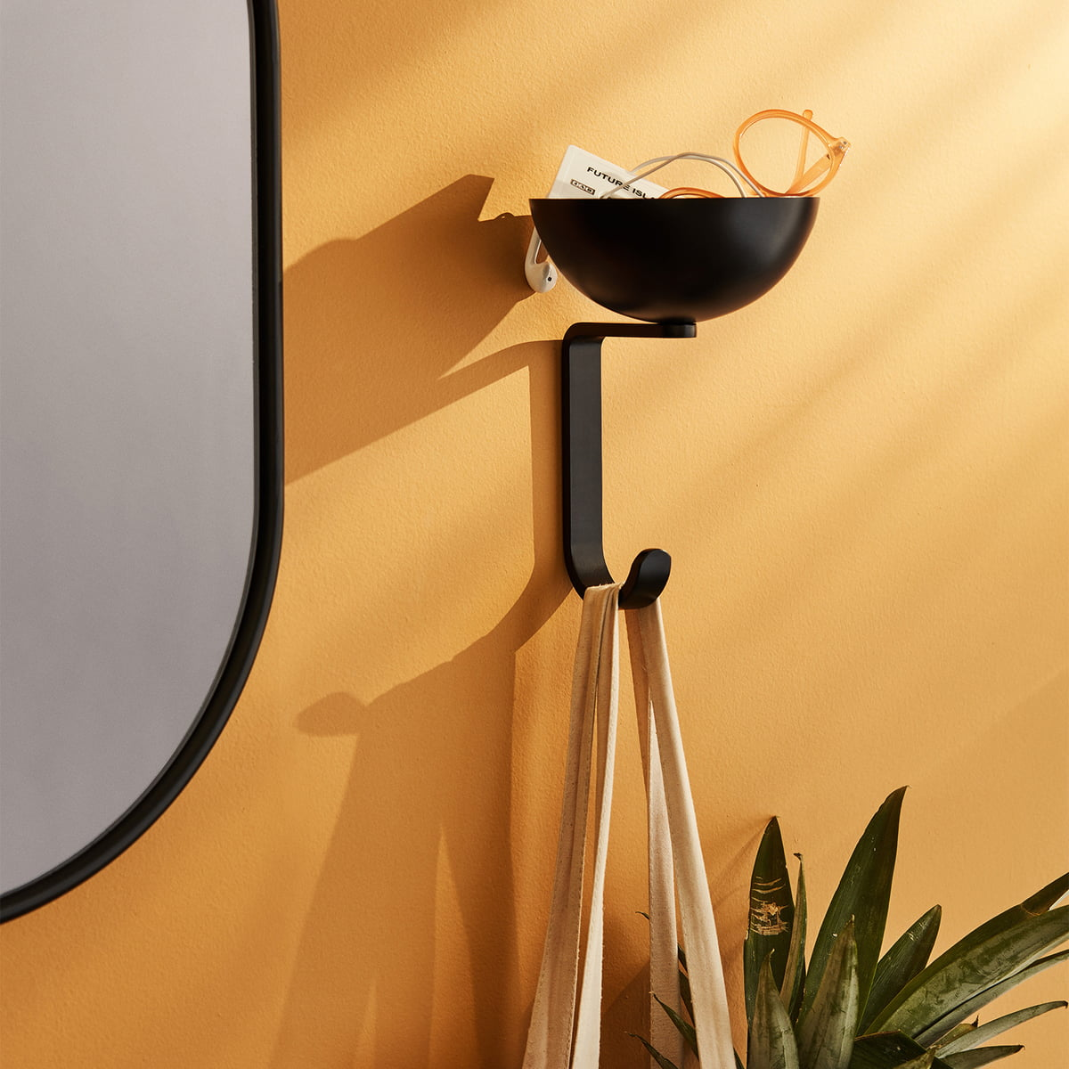 Nest Wall Hooks by Northern | Connox