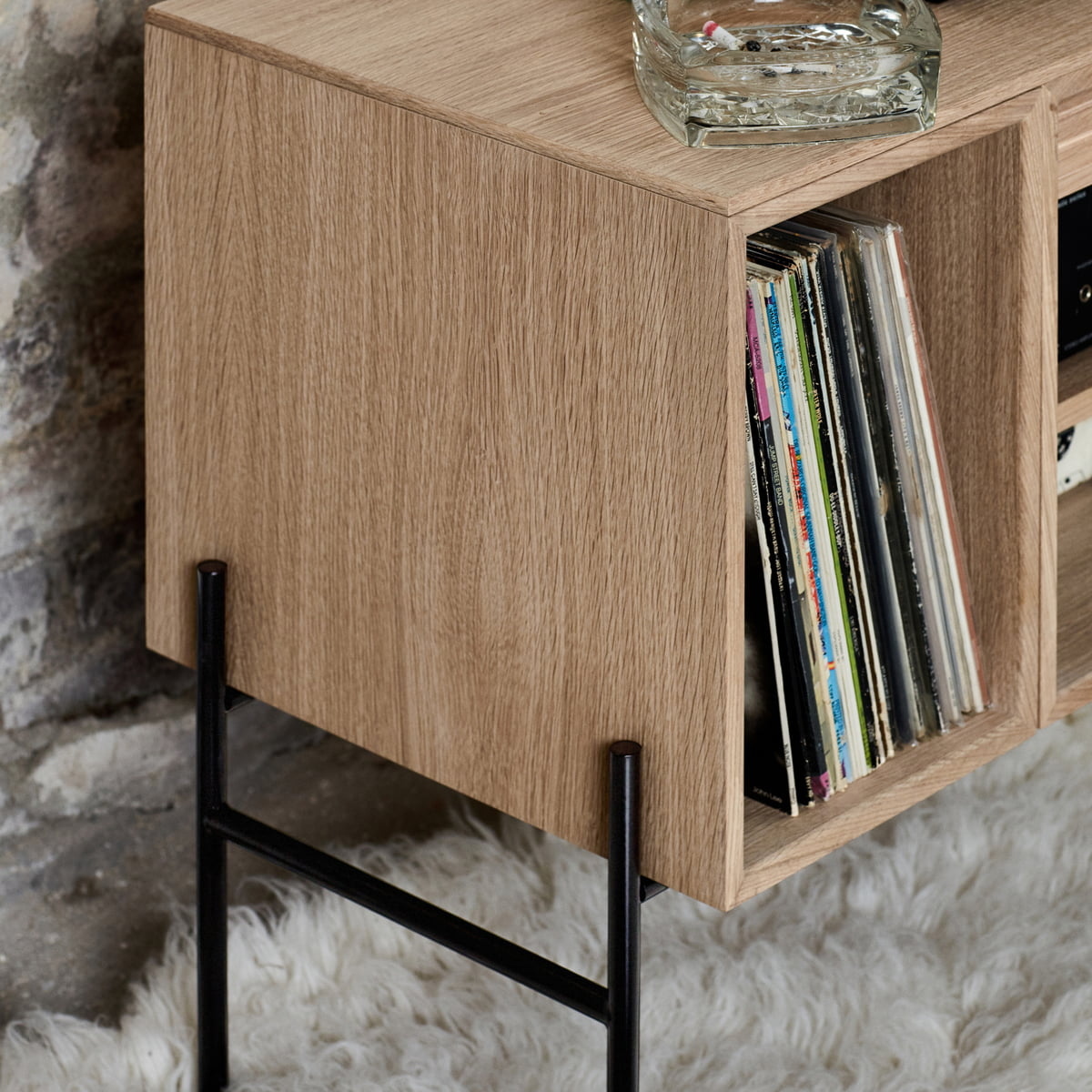 Hifive Sideboard by Northern | Connox