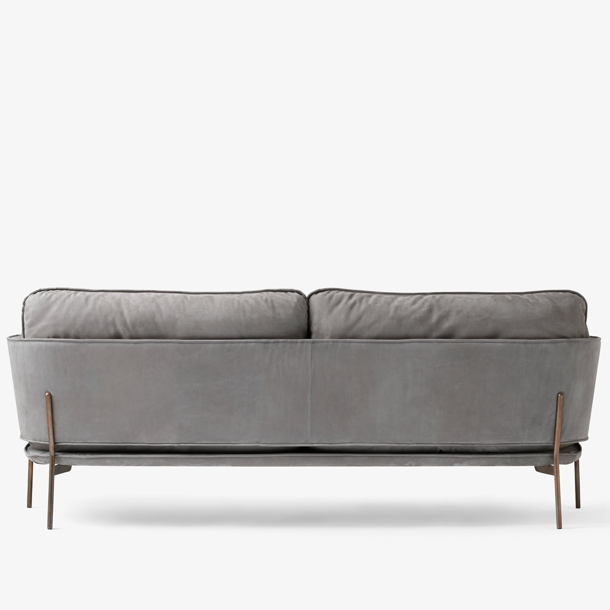 Cloud Sofa LN 3.2 Von U0026Tradition