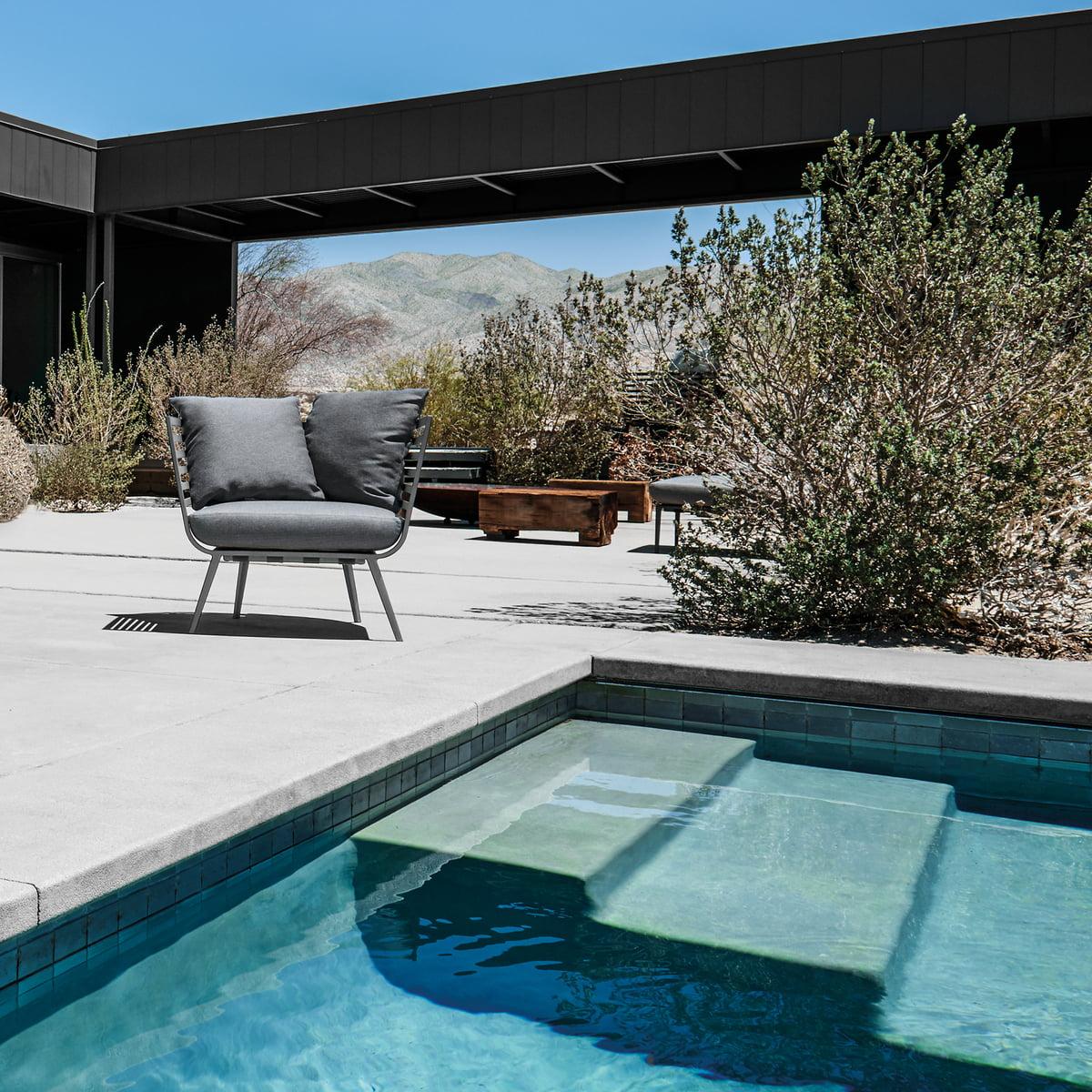 Https Www Connox Com Categories Outdoor Outdoor Chairs Outdoor