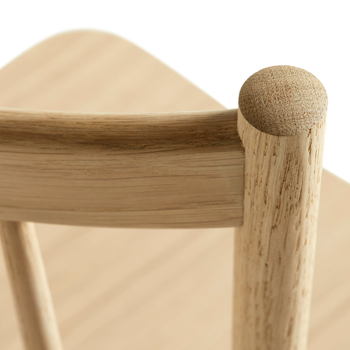 J42 Chair by Hay | Connox