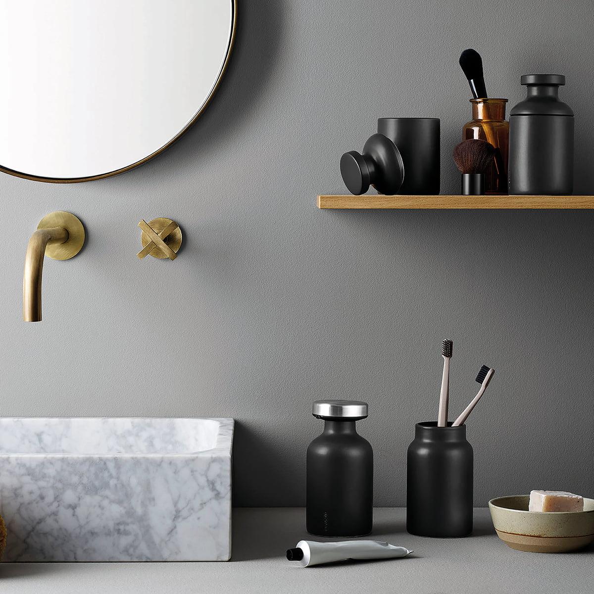 Eva Solo - Bathroom Accessories
