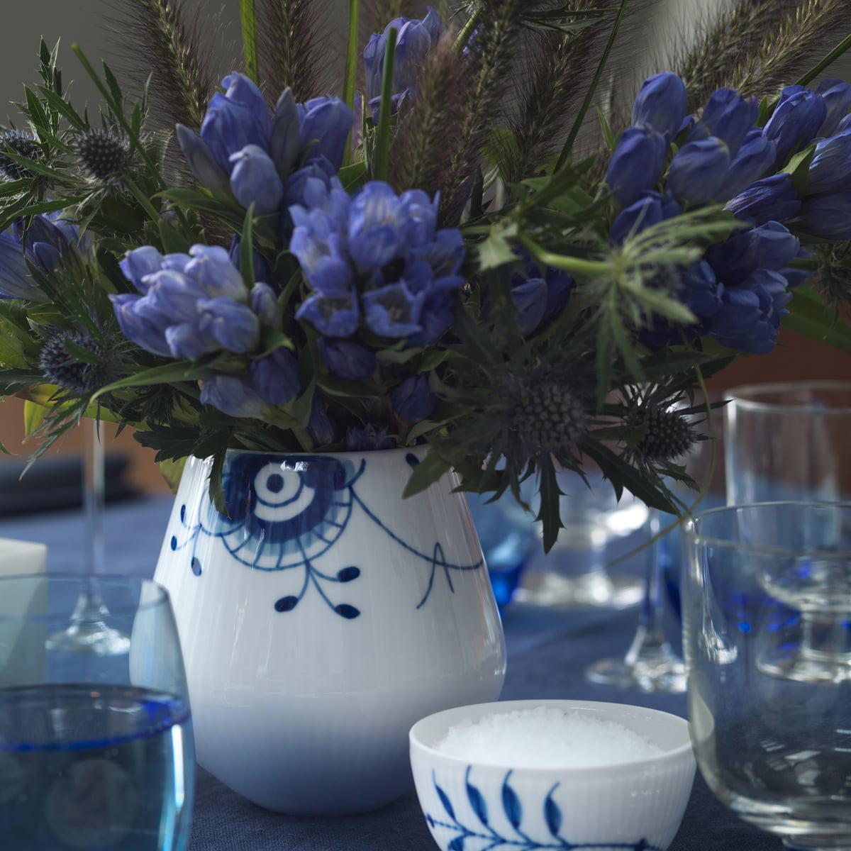 DIN A 4 Online Heart´n Flowers Ringordner aus Plastik