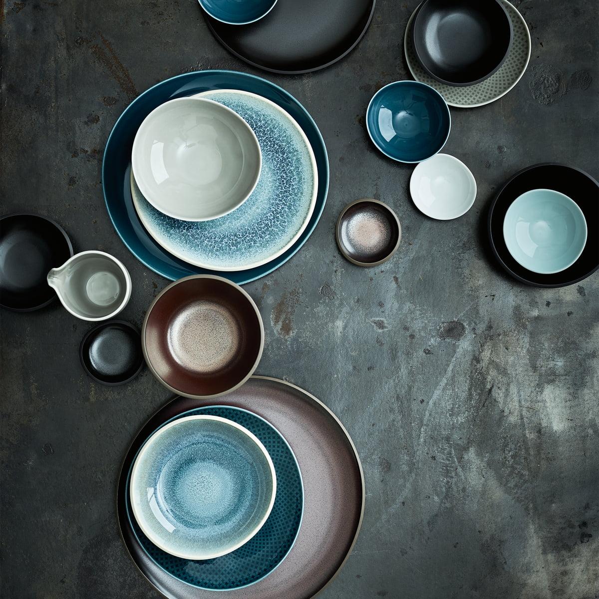 Rosenthal - Junto - aquamarine | Connox