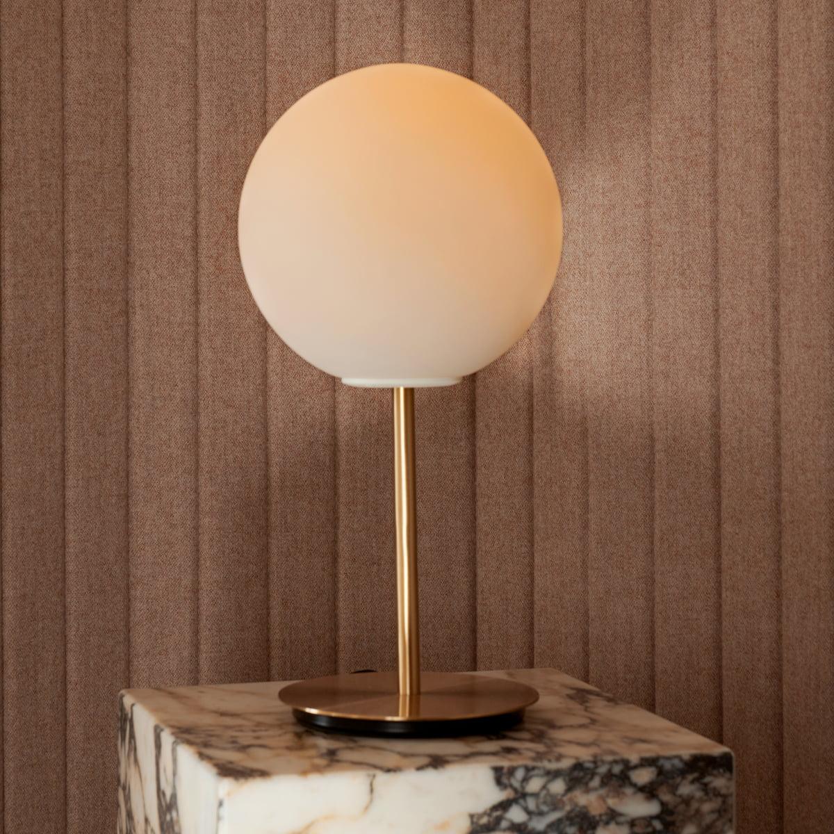 Menu Tr Table Lamp Connox