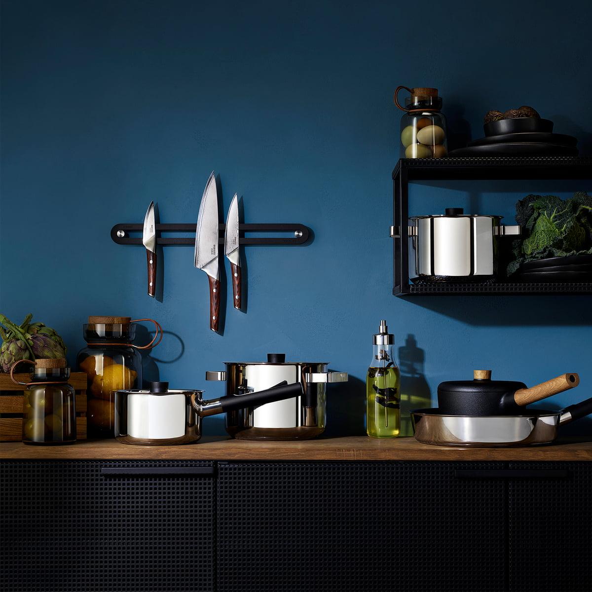 Eva Solo Style Nordic Kitchen Casserole Connox