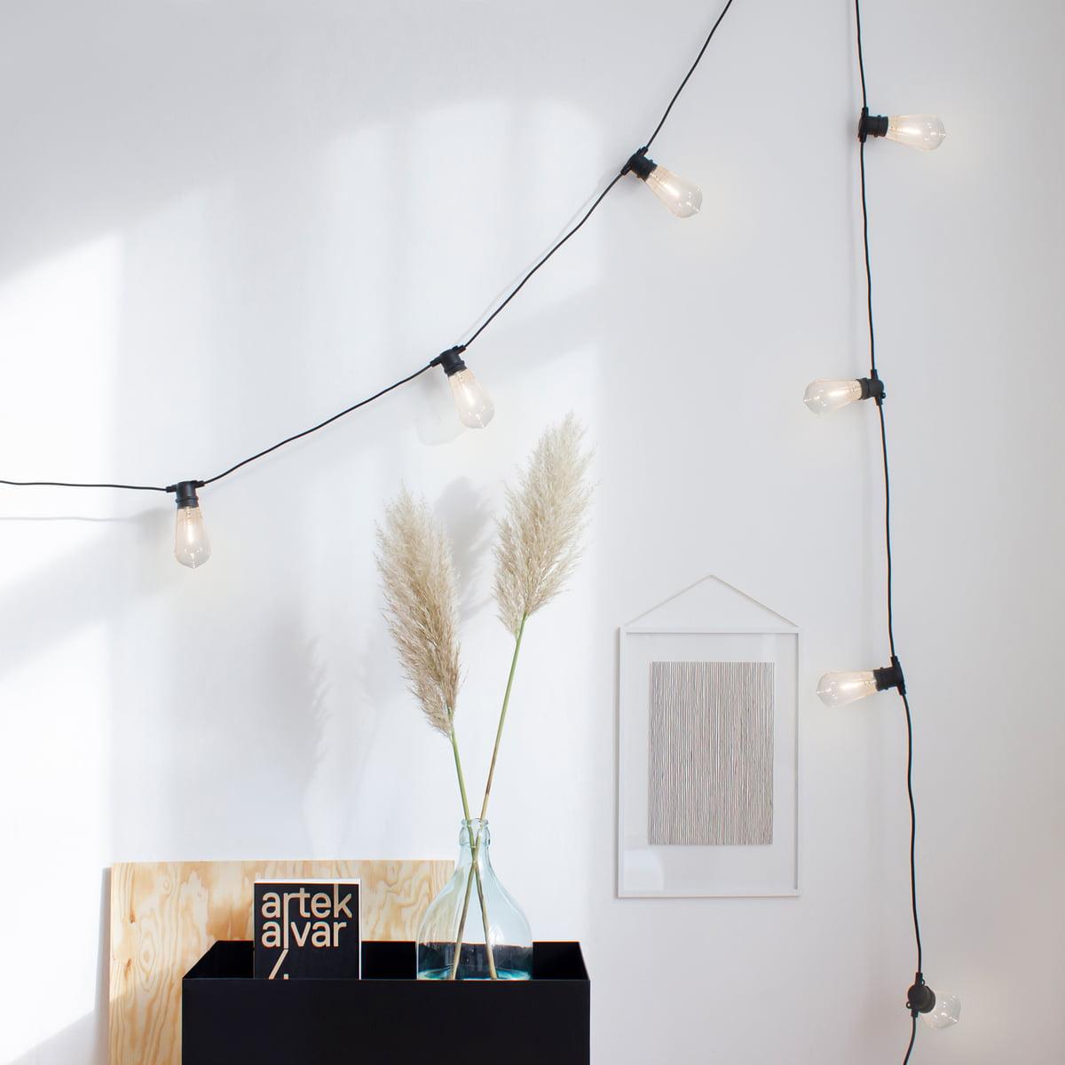 Luxus Steh Stand Leuchte Wohn Zimmer Decken Fluter Stoff Lampenschirm Big Light