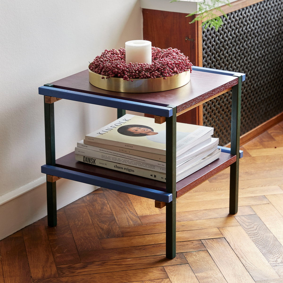 https//www.connox.com/categories/furniture/tables/side tables/fiam ...