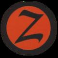 OZ-Goods