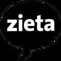 Zieta Prozessdesign - Logo