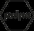 Pulpo - Company Logo
