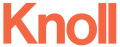 Knoll International - Logo