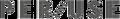 Per / Use, Logo