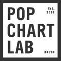Pop Chart Lab