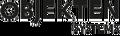 Objekten Systems emblem