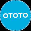 Logo of Ototo