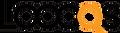 Loooqs logo