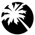 Logo of Palm products