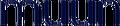 muun - logo