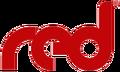 Red Edition - logo