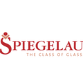 Spiegelau - logo