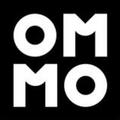 Ommo - Logo