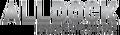 AllDock - AllDock multi charger, Large AllDock