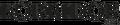Korridor - Logo