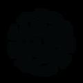Eero Aarnio Originals - logo