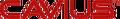 Cavius - Logo