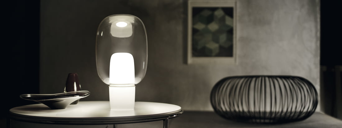 LEDs  Light-Emitting Diodes Revolutionize the Lamp Design
