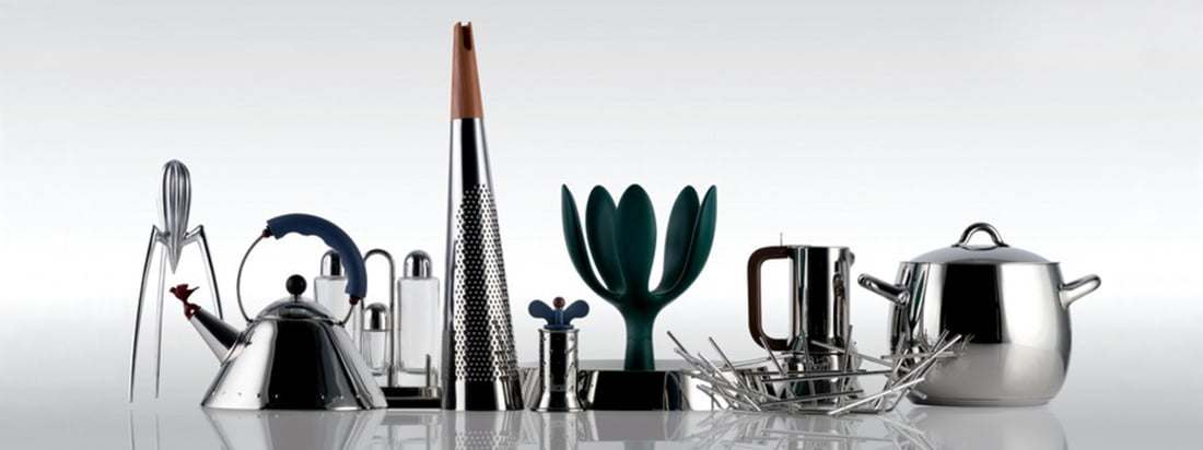 Alessi Design Shop Alessi Products Online Connox