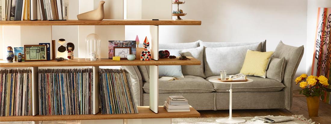 Vitra: Buy Vitra Design Furniture & Accessories Online