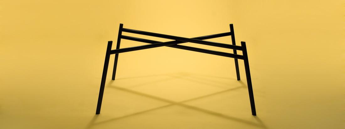 Manufacturer banner - Schindlersalmeron - 16:6