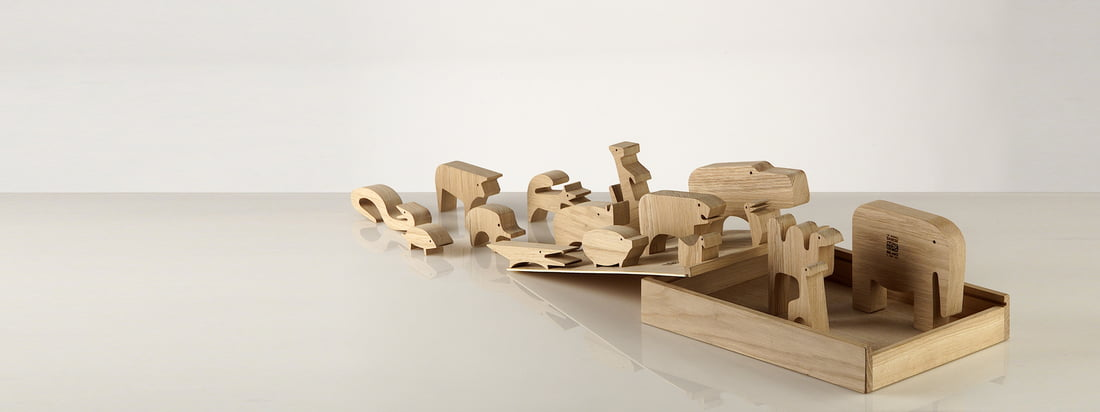 Danese milano design products connox interior shop for Danese design milano