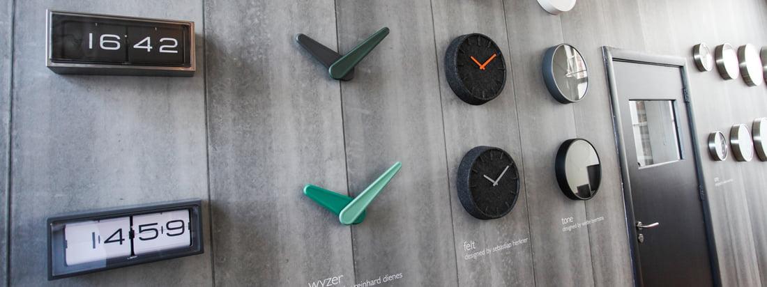 Herstellerbanner - Leff Amsterdam - 3840x1440