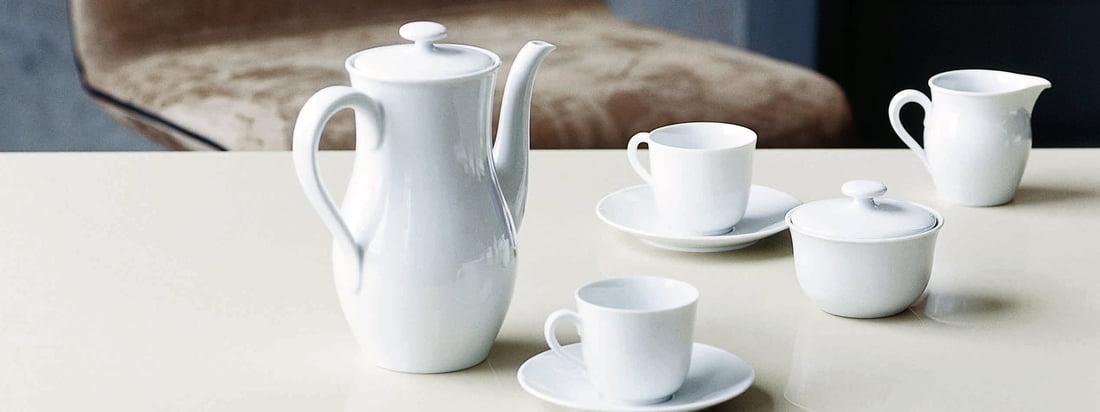 f rstenberg porcelain made in germany connox shop. Black Bedroom Furniture Sets. Home Design Ideas