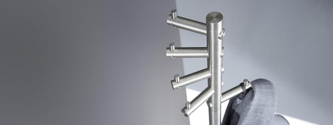 Phos Design phos design products | connox online shop