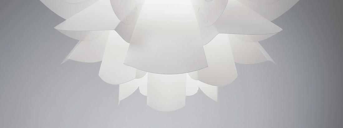 Manufacturer banner - Novoform - 3840x1440