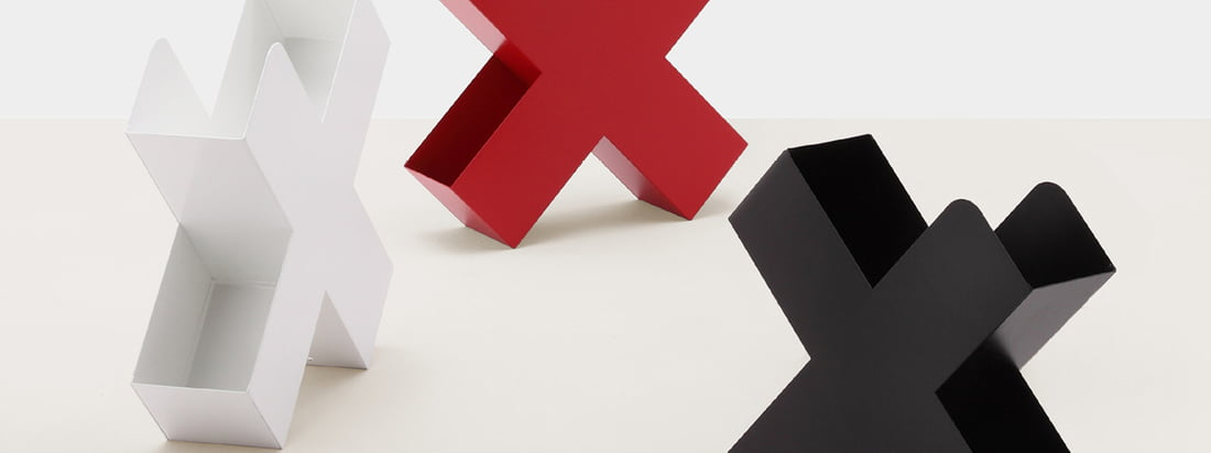 Manufacturer banner - Mox - 3840x1440