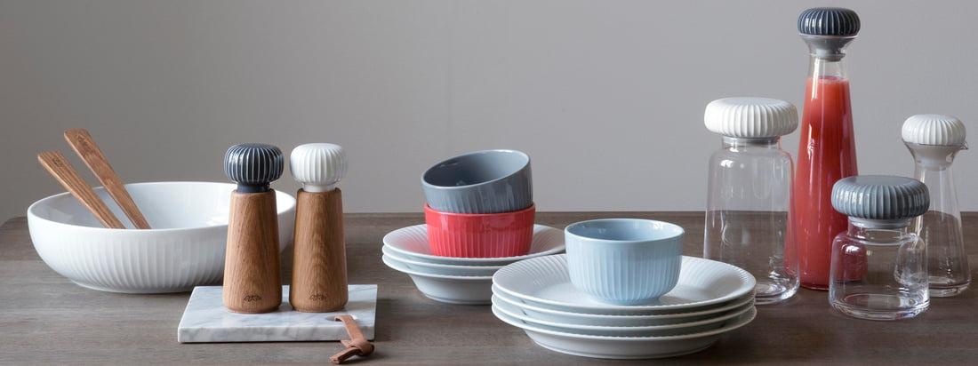 kähler design Kähler Design: Ceramics & More | Connox Online Shop kähler design
