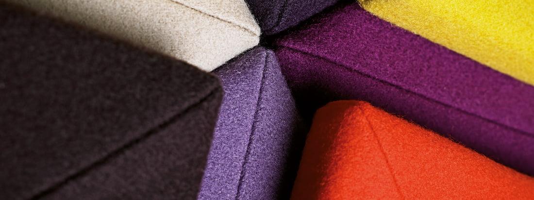 Fabric Sample Gabriel