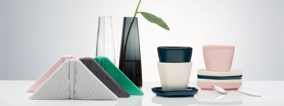 85aa519703 Iittala X Issey Miyake: Collection | Connox Shop
