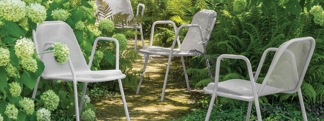 Rooms - garden, Emu Golf, ambience image