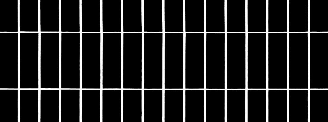 Marimekko - Pieni Tiiliskivi Collection - Fullsize
